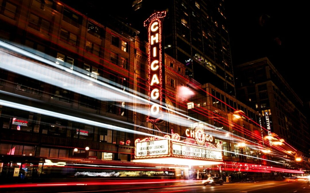 Choose Chicago Announces Tourism & Hospitality Forward to Responsibly Welcome Visitors Back to Chicago